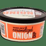 96454-carmelized-onion-dip copy