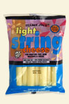feature-light-string-cheese
