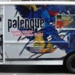 palenque arepa