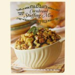 cornbread-stuffing-mix