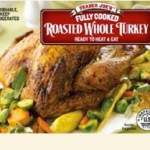 roasted-whole-turkey