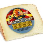 33331-manchego-cheese