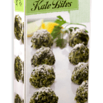 50093-Spinach-and-Kale-Bites