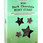 511754-mini-dark-choc-mint-stars