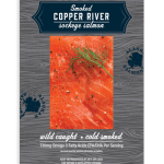 51505-smoked-copper-river-sockeye-salmon