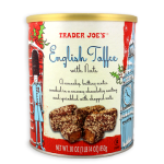 92815-english-toffee-with-nuts