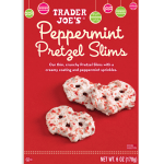 94838-peppermint-pretzel-slims