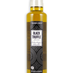 95961-black-truffle-oil