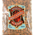 98895-mesquite-smoked-almonds