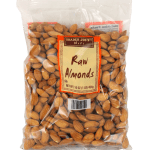 07995-raw-california-almonds