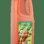 12599-organic-carrot-juice