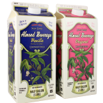 50857-94741-unsweetened-almond-bevs-together
