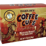 51032-coffee-cups-single-serve
