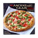 51773-ancient-grain-pizza-with-asparagus-tomato