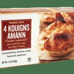 51958-kouigns-amann