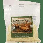 85325-shredded-parmesan-cheese2