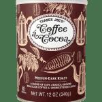 95819-coffee-a-cocoa