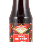 percent-cherry-juice