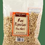 raw-pine-nuts