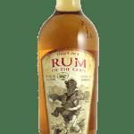 95904-rum-of-the-gods