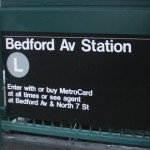 bedfordl4