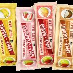 52414-17-apple-fruit-bars