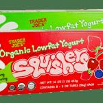 84229-73154-organic-lowfat-squishers