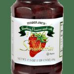 87785-strawberry-fresh-preserves