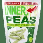 inner-peas