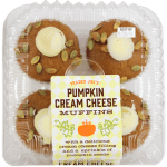 51533-pumpkin-cream-cheese-muffins