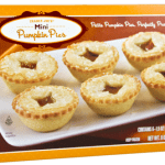 51727-mini-pumpkin-pies
