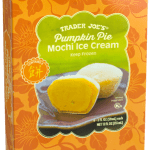 53844-pumpkin-pie-mochi-ice-cream
