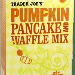 93044-pumpkin-pancake-waffle-mix