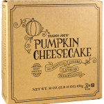95409-pumpkin-cheesecake