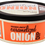 96454-carmelized-onion-dip
