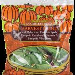 harvest-blend-salad