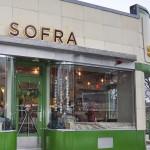 sofra2
