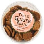25493-triple-ginger-snaps