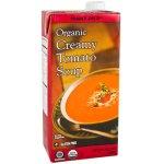 29090-organic-creamy-tomato-soup