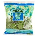 53270-organic-mixed-baby-kale