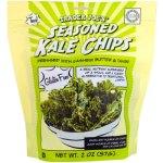 53676-seasoned-kale-chips