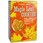 98740-maple-leaf-cookies