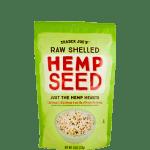 wn-raw-shelled-hemp-seed