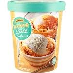 56789-mango-cream-ice-cream