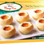 56858-mini-mango-pies