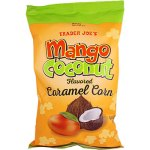 56962-mango-coconut-flavored-caramel-corn