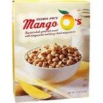 57001-mango-os