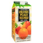 57019-orange-peach-mango-juice