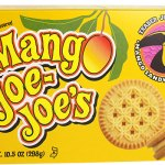 57058-mango-joe-joes