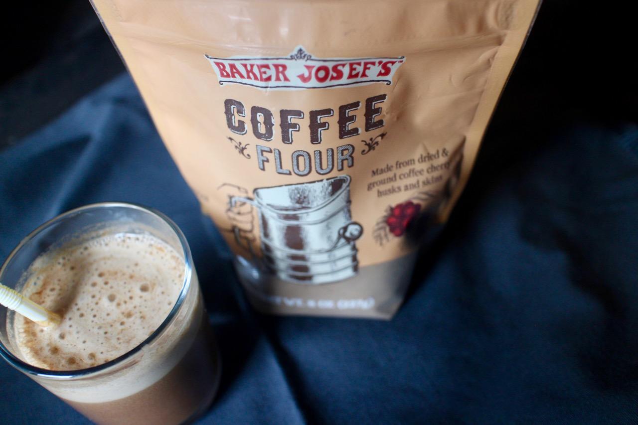 TJ's春フライヤー:コーヒーグッズ+新スーパーフード